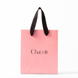 【チャコット 公式(chacott)】お買い物袋(C)