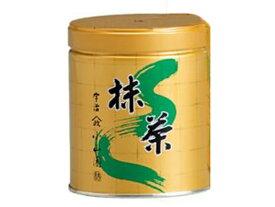 【抹茶/Matcha】京都宇治【山政小山園】小倉山300g(薄茶用)