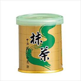 【抹茶/Matcha】京都宇治【山政小山園】三宝の昔30g(濃茶)宗へん流幽々斎家元御好/POWDER Matcha Green Tea a Green Tea