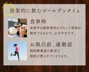 【お一人様1回限りのお試し価格】【タイムセール】国産オーガニック発酵緑茶(2g×10包)
