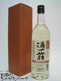 酒一筋 純米吟醸 時代おくれ 720ml