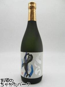 大海酒造 くじらのボトル たてくじら 新焼酎 芋焼酎 25度 720ml