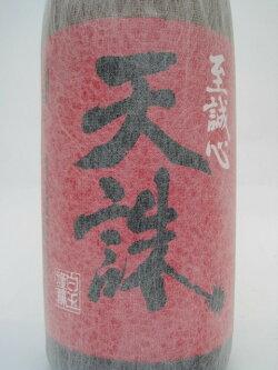 [にっこりご奉仕品]天誅芋焼酎1800ml