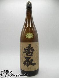 寺田本家 香取 純米90 1800ml