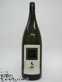霧島酒造 吉助 黒 芋焼酎 25度 1800ml