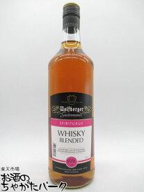 アルザス スコッチブレンドウイスキー 60度 1000ml