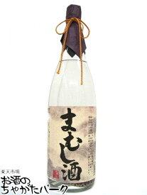 菊水酒造 まむし酒 蛇入り 1700ml 【ちゃがたパーク限定】■当店オリジナル マムシ