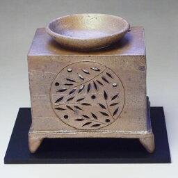 常滑燒橘香 (米色,光籃子類型) (10 支蠟燭,用茶匙)