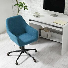 Laborio オフィスチェア キャスター付き 昇降式 回転 全5色 CHR100209