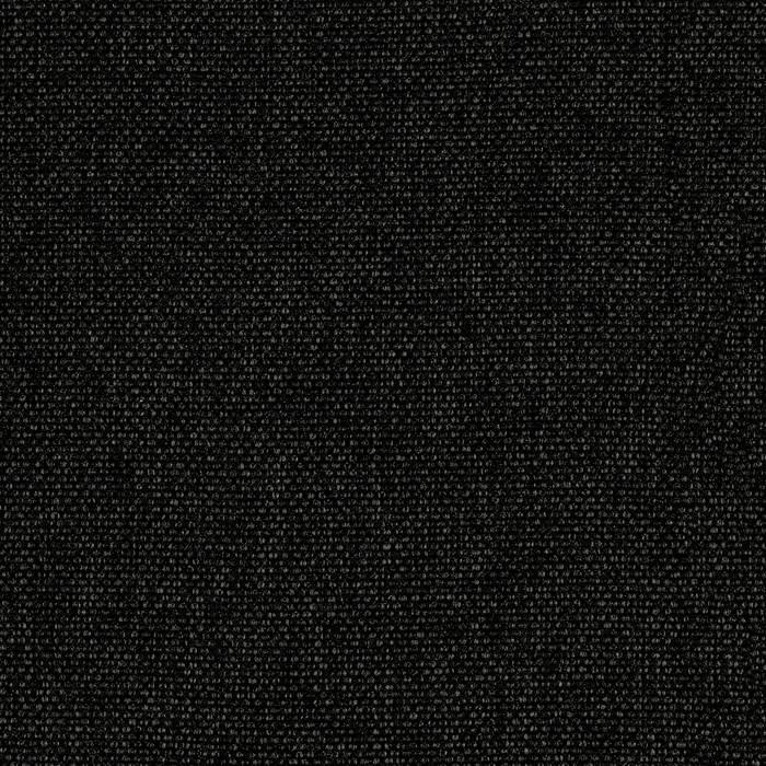 エンボディチェアグラファイトベースメドレー:シンダーEmbodyChairハーマンミラー送料無料