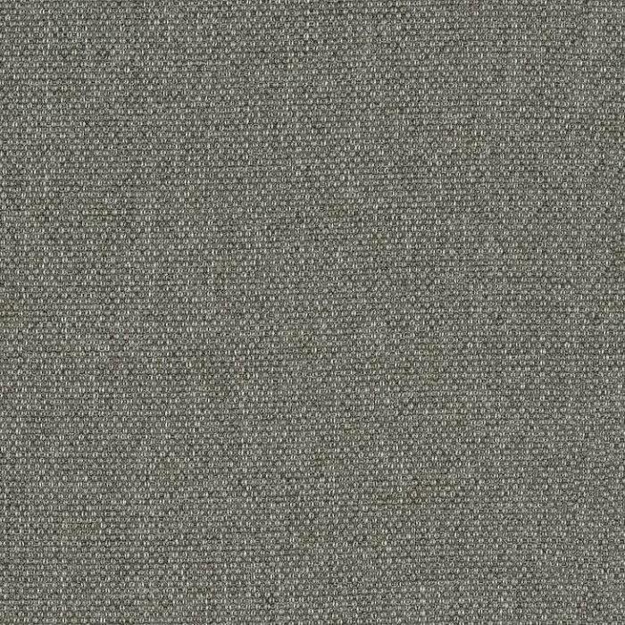 セイルチェアフォグベースサスペンションフィニッシュ:スタジオホワイトシート/フェザーグレー