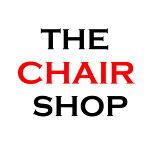 アーロンチェア by THE CHAIR SHOP