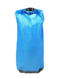 Granite Gear (グラナイトギア) Sild rye case (Sil Drysack XS 10L)