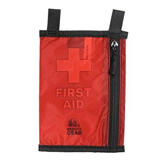 Granite Gear (グラナイトギア) first aid air pocket