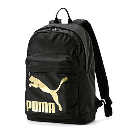 PUMA(プーマ) オリジナルス バックパック