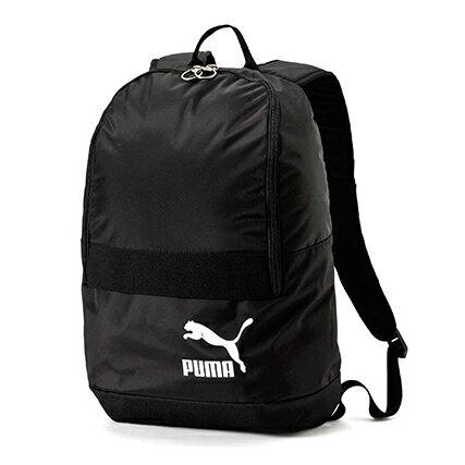 PUMA(プーマ) オリジナルス バックパック トレンド