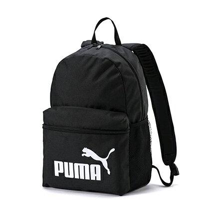 PUMA(プーマ) プーマ フェイズ バックパック