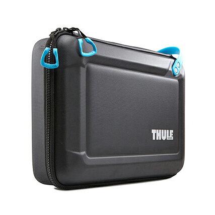 Thule(スーリー) GoPro ケース (Legend GoPro Advanced Case) Black