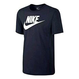 c6a910d3802 Nike(ナイキ) メンズ Tシャツ (フューチュラ アイコン)