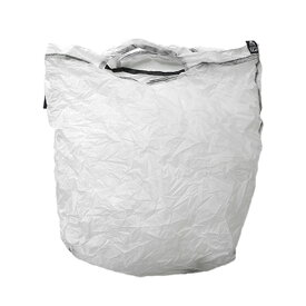 Granite Gear(グラナイトギア) エコバッグ (エアグロッセリーバッグ)