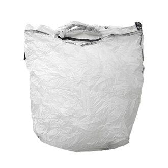 Granite Gear (granite gear) airgrossellir bag (Air Grocery Bag)