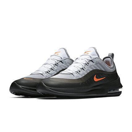 【20%OFF】Nike(ナイキ) エアマックス AXIS (001: ウルフグレー/トータルクリムゾン/ブラック/アンスラサイト/ホワイト)