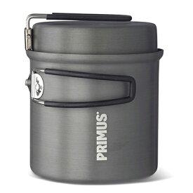 PRIMUS(プリムス) イージークック・ソロセットS (P-CK-K102)