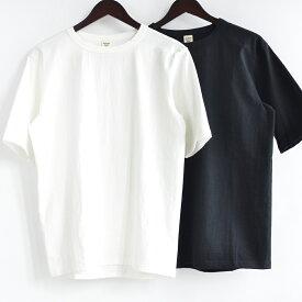 Jackman(ジャックマン) ストレッチTシャツ