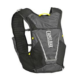 Camelbak(キャメルバック) トレイルレース向け バックパック (ウルトラプロ ベスト)