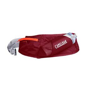 Camelbak(キャメルバック) ランニング用ウエストバッグ (フラッシュ ベルト)