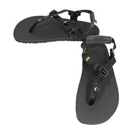 Luna Sandals(ルナサンダル) OSO FLACO Winged Edition (2019年モデル) オソ フラコ ウィングド エディション