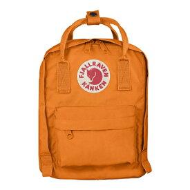 FJALL RAVEN(フェールラーベン) KANKEN Kids (212: Burnt Orange)
