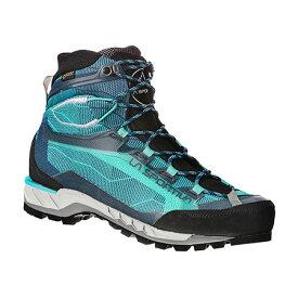 登山靴【スポルティバ LA SPORTIVA トランゴテックGTX W】女性用 送料無料 最新モデル/