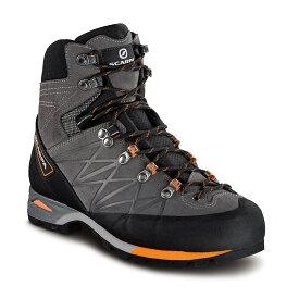 登山靴【SCARPA スカルパ マルモラーダプロHD】送料無料 SC22115001390