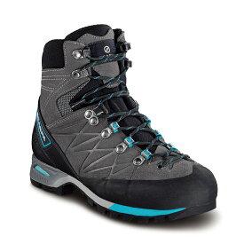 登山靴【SCARPA スカルパ マルモラーダプロOD WMN】SC22117001370 送料無料 女性用