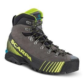 登山靴【スカルパ SCARPA リベレ HD】SC23231 送料無料