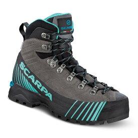 登山靴【スカルパ SCARPA リベレ HD WMN】SC23232 女性用