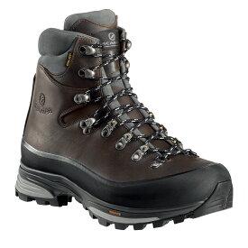 登山靴【SCARPA スカルパ キネシスプロGTX】送料無料 SC22120