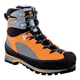 登山靴【スカルパ SCARPA シャルモプロGTX】SC23071 送料無料