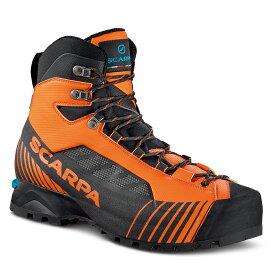 登山靴【SCARPA スカルパ リベレライト HD】送料無料 SC23238 軽量 新商品