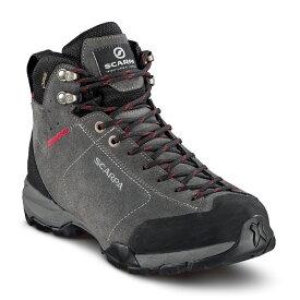 登山靴 レディース【SCARPA スカルパ モヒートハイクGTX WMN】送料無料 SC22051 女性用