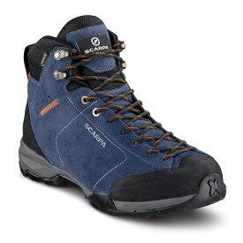 登山靴【SCARPA スカルパ モヒートハイクGTX】送料無料 SC22050 軽量
