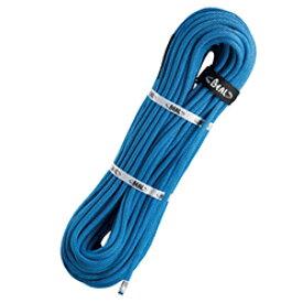 ロープ【BEAL ベアール 9.1mmジョーカー ユニコア 50m ドライカバー】送料無料 BE11040