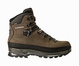 登山靴 人気【LOWA ローバー タホープロ2】送料無料 L010609 山登り レザー