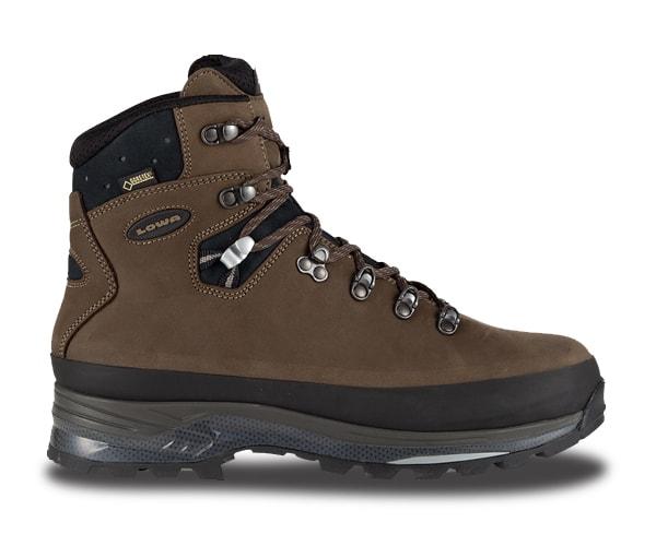 登山靴【LOWA ローバー タホープロGT WXL】送料無料 トレッキング LOWA0001