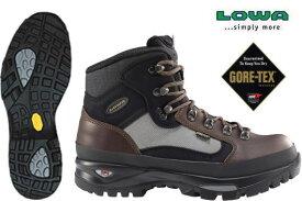 登山靴【LOWA ローバー メリーナ GT WXL】L010229 送料無料