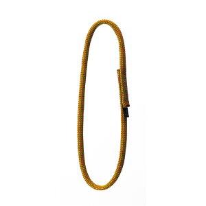 スリング【Metolius メトリウス ダイナミックオープンスリング 25cm】ME16606 ランナー