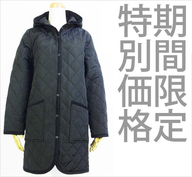 キルティングコート キルティング コート 大きいサイズ キルティングジャケット レディース ロング フードキルトジャケット  レディース キルトコート 05P03Dec16