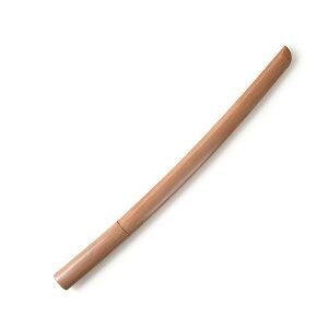 イス 普及型木刀 小刀