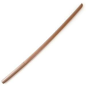 イス 普及型木刀 大刀